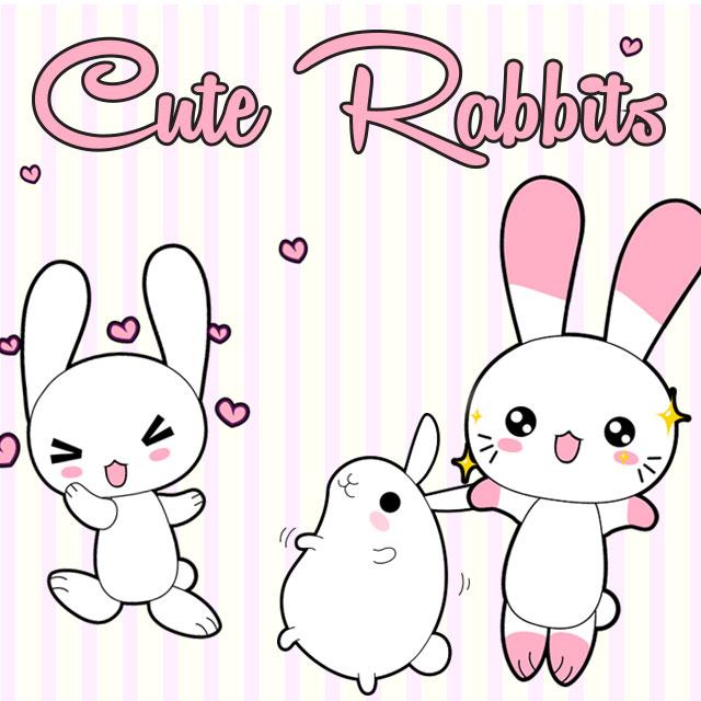 rabbit hutch clipart - photo #35
