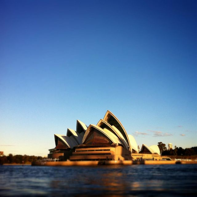 Australia travel and Photography