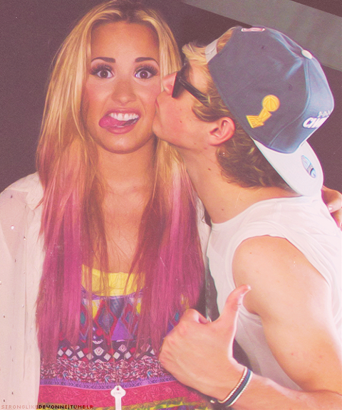 diall ♡
