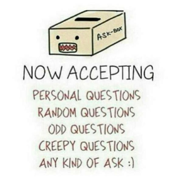 Please kik me