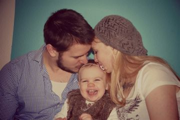 people photography family baby love