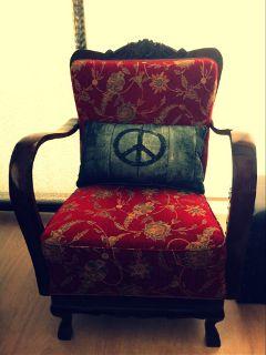 istanbul chair peace september world love