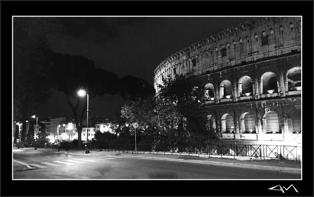 creative photo editing by picsart