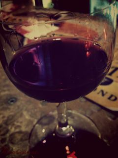 france love week-end wine