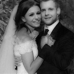 cher lloyd cherlloyd wedding casamiento