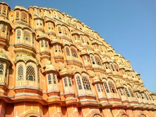 jaipur incredible india photography