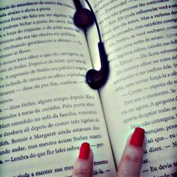 book vampirediaries love photography
