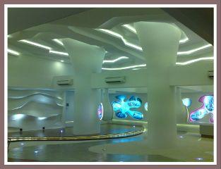 design penang malaysia gallery