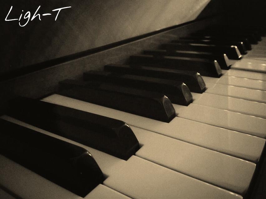 #piano :)