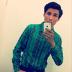 @adrian97a