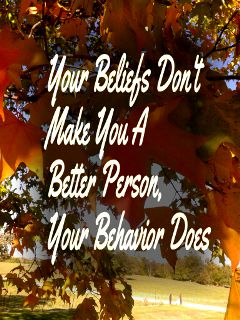 autumn leaves quotes & sayings