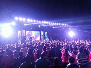 vadodara music baroda 2014 dance