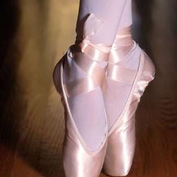 girl batam indonesia ballet dance art