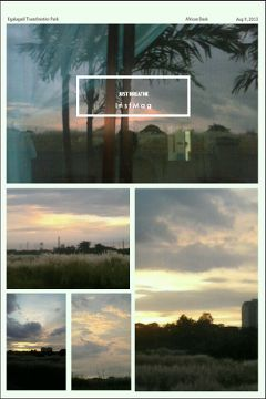 photography interesting nature photostory sunset philippines