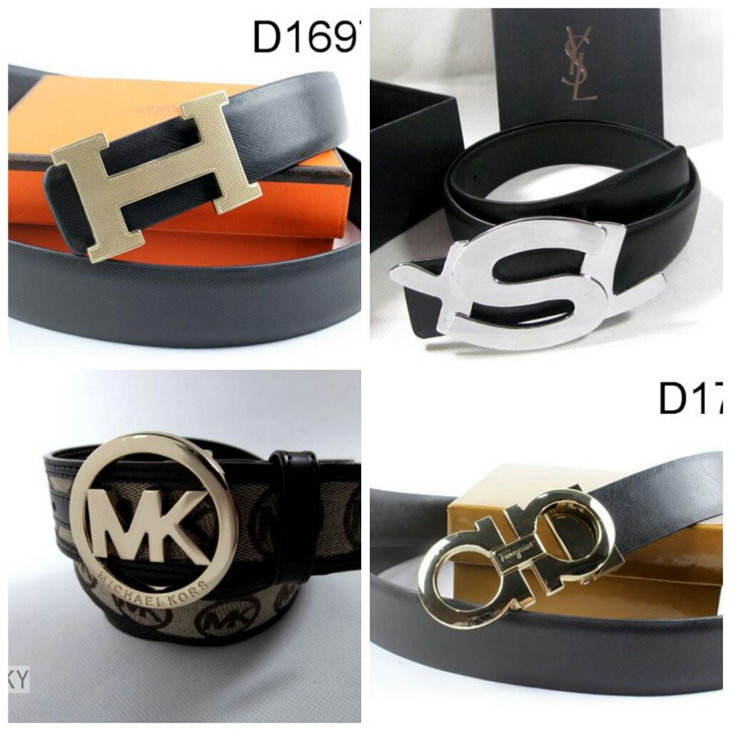 all designer belts hjjw  designer belts for sale