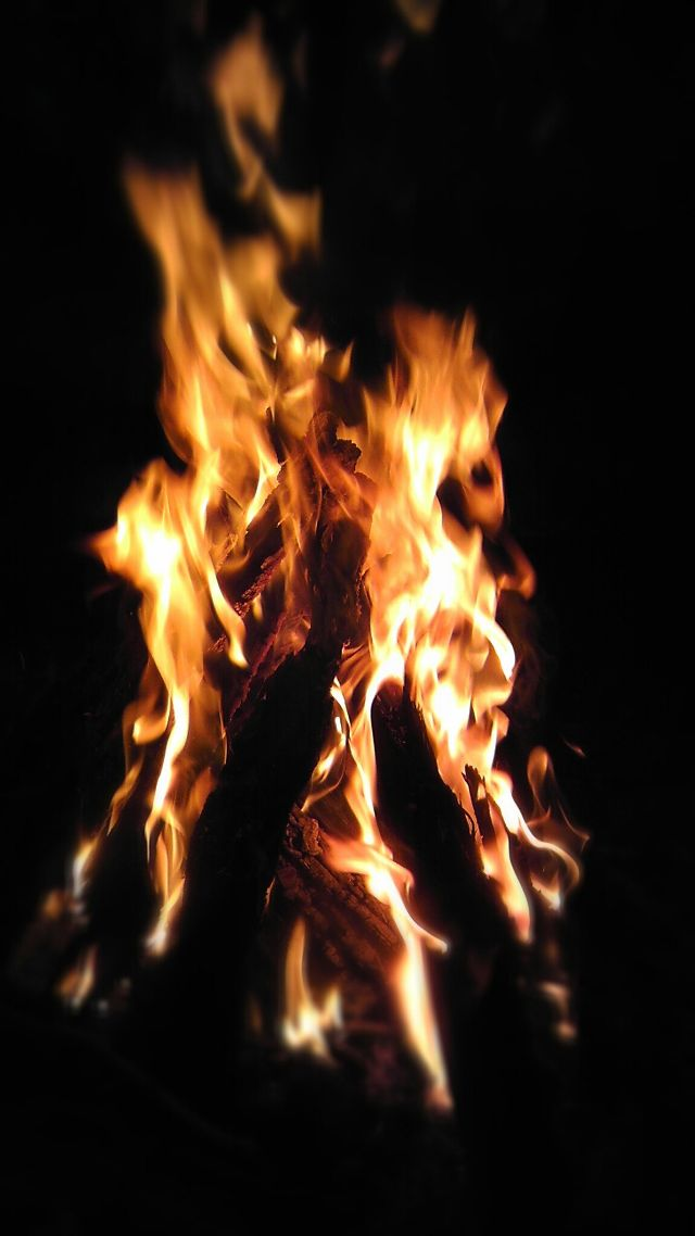 pictures of fire