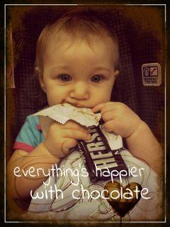 gdchocolate