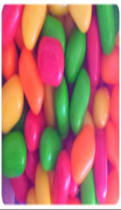 balloon colorful food sweet quotes & sayings