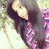 @sanjidaahmed