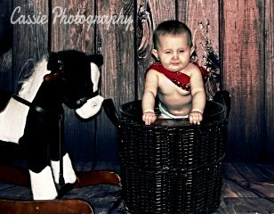 photography cute kids baby