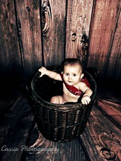 cute baby photography kids