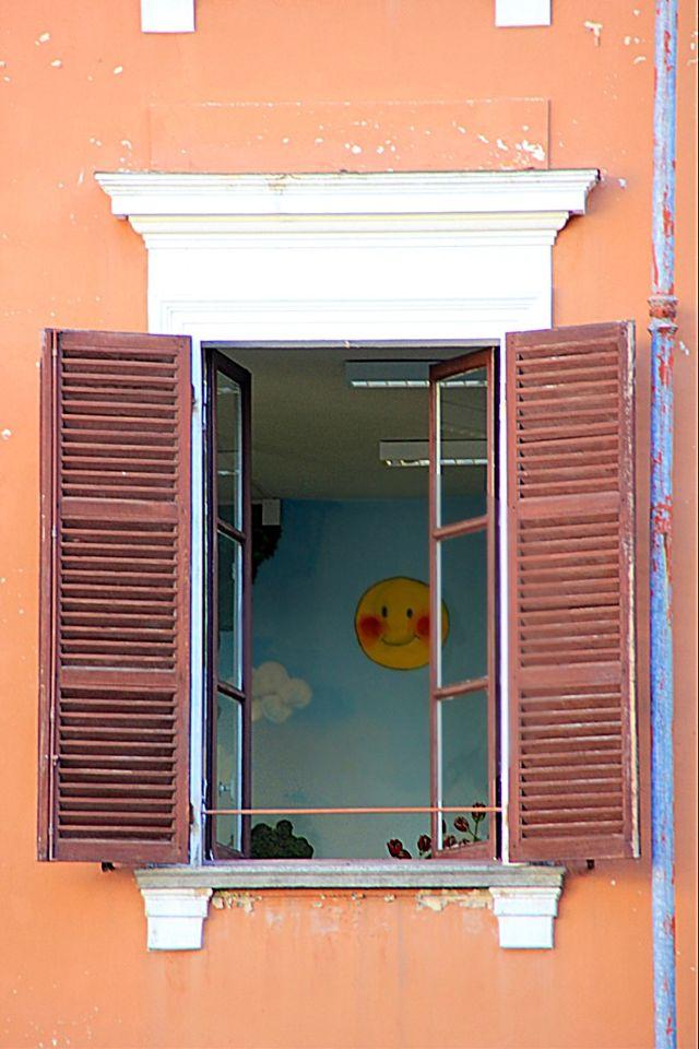 vintage windows photo gallery